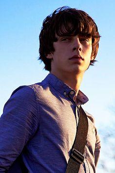 Jake(: