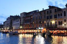 Venice/ Italy