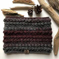 Triangle Shawl Crochet Pattern PDF - Tilda Shawl pattern in English Crochet Jacket Pattern, Crochet Shawl, Crochet Patterns, Crochet Ideas, Crochet Projects, Crochet Scarves, Basic Crochet Stitches, Crochet Basics, Caron Yarn