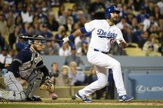 MLB trade rumors: Angels, Dodgers could match up on C.J. Wilson-for Andre Ethier Swap