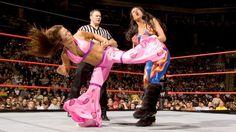 WWE.com: Mickie James: photos #WWE
