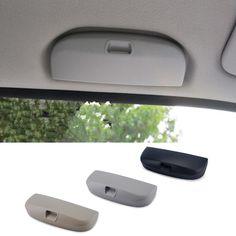 $25.22 (Buy here: https://alitems.com/g/1e8d114494ebda23ff8b16525dc3e8/?i=5&ulp=https%3A%2F%2Fwww.aliexpress.com%2Fitem%2FCar-Sun-Glasses-Case-Storage-Box-For-Mercedes-Benz-AMG-W202-W203-W204-W205-S204-C204%2F32738495684.html ) Car Glasses Case Storage Box For Mercedes Benz AMG W203 W204 W205 S204 C204 W212 A124 A207 X204 GLK GLC GLE C E Class 2013-2016 for just $25.22