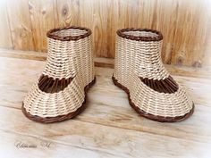 Weaving, Furniture, Home Decor, Crafting, Hand Crafts, Newspaper, Paper Shoes, Paper Envelopes, Wicker