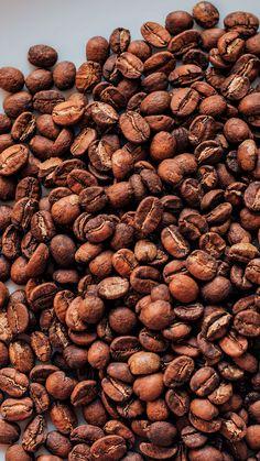 Fundo de tela de café! Aprenda a baixar essa e outras imagens do Pinterest clicando no link!   #coffee #background #papelde parede