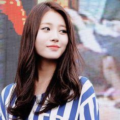 Yura (GIRLS' DAY)