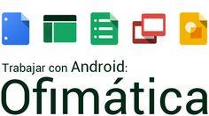 ofimatica - Buscar con Google