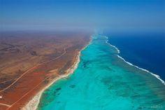 DMC Australia | Incentive Travel Australia: Why travel to Western Australia? Here is the answer...