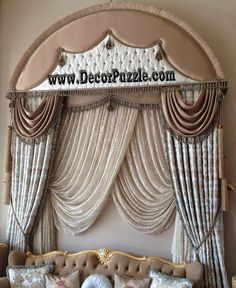stylish french country curtains for living room, luxury curtains 2017 The best designs of French country curtains for french doors and blinds, how to choose the best design of French curtains for living room hall, bedroom, kitchen Brown Curtains, Drop Cloth Curtains, Cheap Curtains, Floral Curtains, Velvet Curtains, Colorful Curtains, Blinds Curtains, Patterned Curtains, Beige Curtains