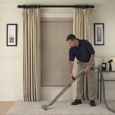 #Looking for a #home_cleaning_service @greensweepnoco