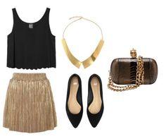 Misaki Boutique: Valentines Day: Outfit Inspo