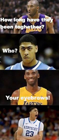 17 Funny Memes Comebacks Truths - Fitness and Exercises, Outdoor Sport and Winter Sport Funny Nba Memes, Funny Basketball Memes, Memes Humor, Funny Jokes, Soccer Humor, Kobe Memes, Funny Minion, Funny Troll, Funniest Memes