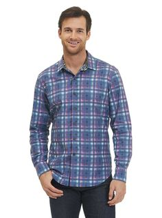 https://capitainedabord.com/collections/robert-graham/products/robert-graham-chemise-neerav?variant=31356415240