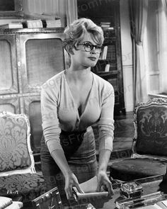Details about 810 Print Brigitte Bardot La Parisienne 1957 Brigitte Bardot, Bridget Bardot, Vintage Hollywood, Hollywood Glamour, Hollywood Actresses, Classic Hollywood, Animal Activist, Classic Actresses, French Actress