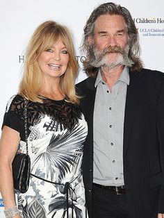 Goldie Hawn and Kurt Russell Have a Romantic Movie Night – Watching Their 1987 Comedy Overboard Overboard Movie, Famous Celebrities, Celebs, Goldie Hawn Kurt Russell, The Sweetest Thing Movie, Dave Matthews Band, Indie Movies, Romantic Movies, Kate Hudson