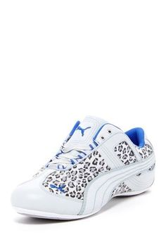 PUMA Womens Shoes on HauteLook Fashion Trends aac5ab85c