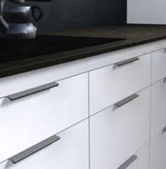 200mm £7.80+VATEdge Straight | Supplier - LDL Kitchen and Furniture Fittings & Accessories