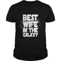 MESS WITH MY WIFE Tshirt and sweater ,Make someone happy with the gift of a lifetime,this includes back to school,thanksgiving,birthdays,graduation,Christmas,Halloween costumes,first day,last day,and any special celebrations. For womens,youth and men