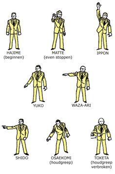 How do you score in Judo. Aikido, Judo Gi, Judo Training, Judo Throws, Goju Ryu, Shotokan Karate, Martial Arts Techniques, Ju Jitsu, Olympic Sports
