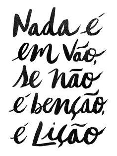 frases, positivo, arte, positive, acreditar, believe, peace, love, amor, tipografia, letras - CONTINUE » Tipografia