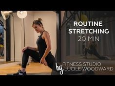 Fitness piece ref 5665972703 - study sensible to smart plans to burn body fat now. Stretch Routine, Yoga Routine, Kettler Fitness, Stretching Dos, Exercice Step, Lucile Woodward, Aerobic Exercises, Stretches, Diy Beauty Hacks