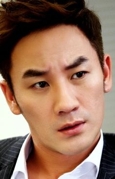 Uhm Tae Woong is a South Korean actor. Asian Actors, Korean Actors, Can We Love, Korean Guys, Korean Drama, Hot, People, Drama Korea, Kdrama