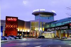 christmas in square one mississauga - Google Search