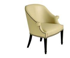 Bristol Occasional Chair