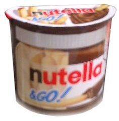 Nutella &go! - http://handygrocery.org/grocery-gourmet-food/nutella-go-com/