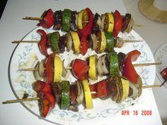 Marinade For Grilled Vegetables Recipe - Food.comKargo_SVG_Icons_Ad_FinalKargo_SVG_Icons_Kargo_Final