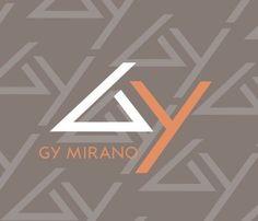 Gy Mirano