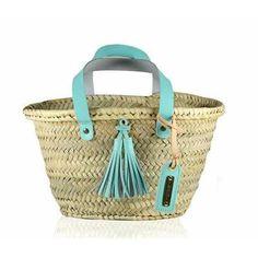 Patterns Denim Mejores 955 Bag Bags Bolsos De Y Imágenes Sewing Bag q0f0wxZA