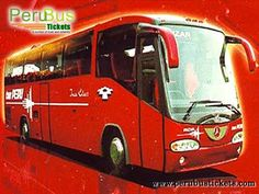 Is a company that offers the service of bus tickets for sale online. We work with specialized and recommended companies on the Route Cusco - Puno