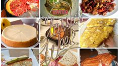 Chicago's 25 Most Iconic Food Dishes