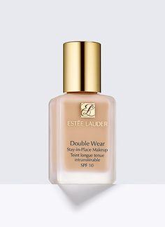 Double Wear | Estée Lauder UK Official Site £30 Cool bone