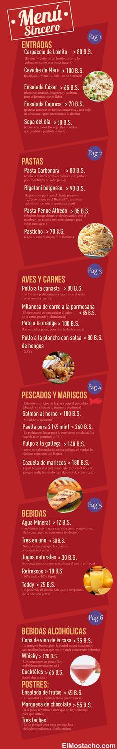 Tortilla de patatas comida pinterest slow food and tapas pinterest slow food and tapas forumfinder Image collections