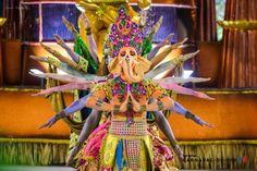 Carnaval de Rio Mocidade 2018 all pictures on www.carnaval-de-rio.fr Samba, Rio Carnival, Photos Du, Belle Photo, Princess Zelda, Fictional Characters, Fantasy Characters