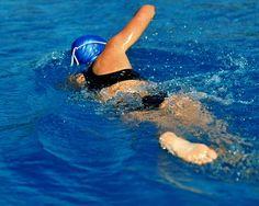 30-Day Triathlon Training | Women's Health Magazine