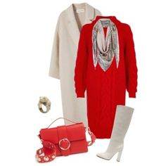 outfit 6854