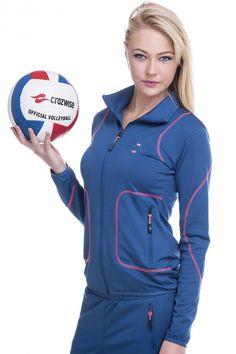 Crozwise Sport / Katalog Çekimi / Fotoğraf Çekimi / NESS / Catalog / shooting / photo / model
