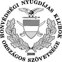 Magyar Honvédség Szociálpolitikai Közalapítvány Symbols, Peace, Logos, Art, Art Background, Icons, Kunst, A Logo, Gcse Art