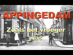 Appingedam - Films SERC
