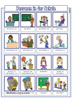 german vocabulary means of transportation engerman de vocabulary meaning learn german und. Black Bedroom Furniture Sets. Home Design Ideas