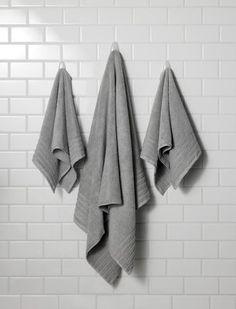 99 Best Bathroom Organization Images Bathroom Organization