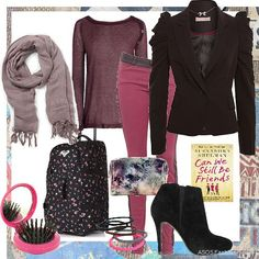 I am going on a trip ... | Women's Outfit | ASOS Fashion Finder