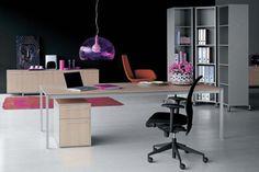 Office Master Cabin Interior Design
