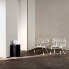 """soudasouda: """"Presenting menuworld Modernism reimagined. via- modern, design, love Posted to Souda's Tumblr From the Pinterest Board: Furniture - Modern Furnishings from Contemporary Designers """""""