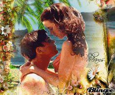 amor  veraniego 40# parejas