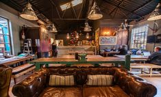 Six of the best craft beer spots in Jozi | DESTINY MAN
