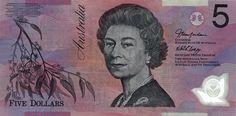 australian dollar wallpaper for desktop background (Fitzgerald Round 6120x3032)
