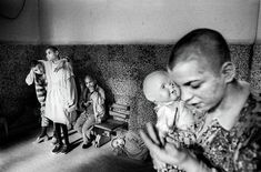 psychiatric institution images | Psychiatric Hospitals in Serbia (38 pics)